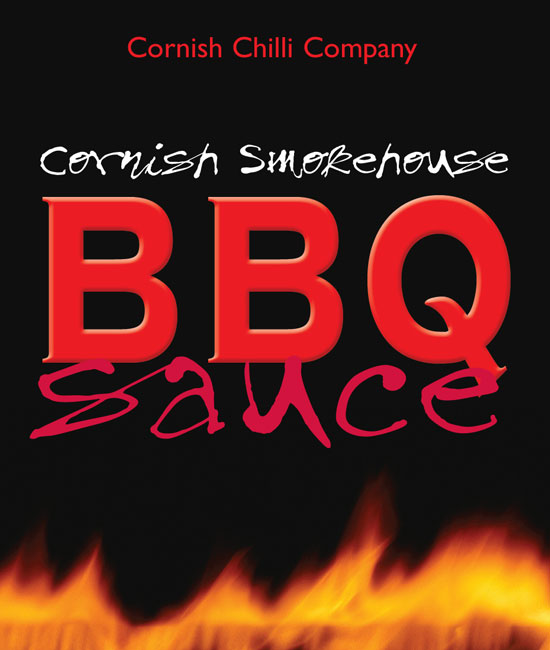 bbq-sauce-cornish-chilli-company