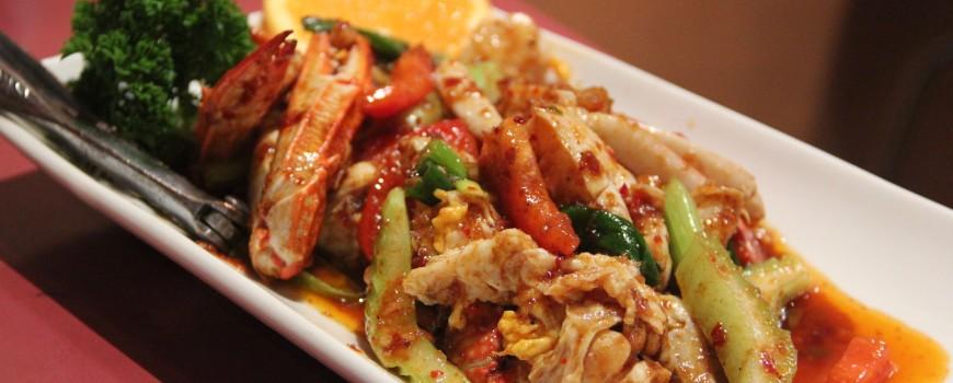 chili-crab1