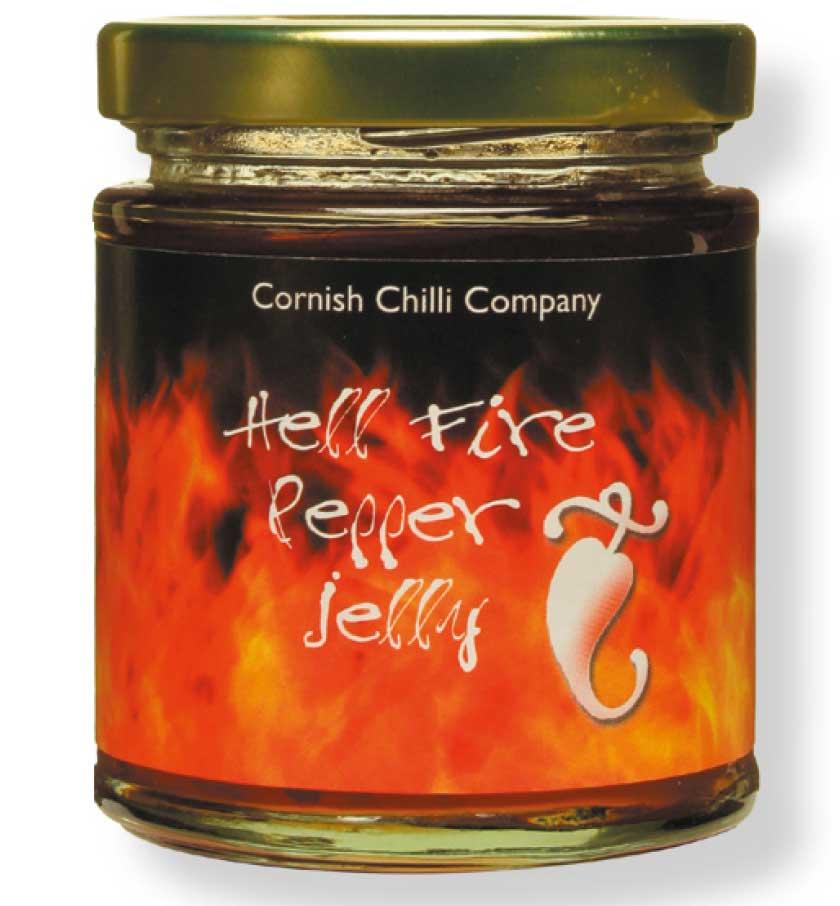 hellfire-pepper-chilli-jelly-cornish