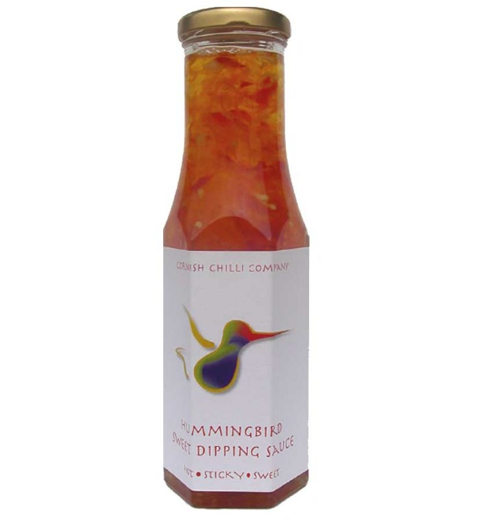 hummingbord-chilli-dipping-sauce-cornish