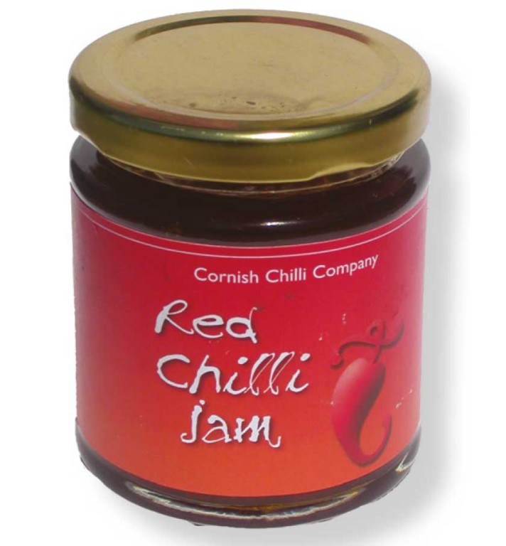 red-chilli-jam-cornish