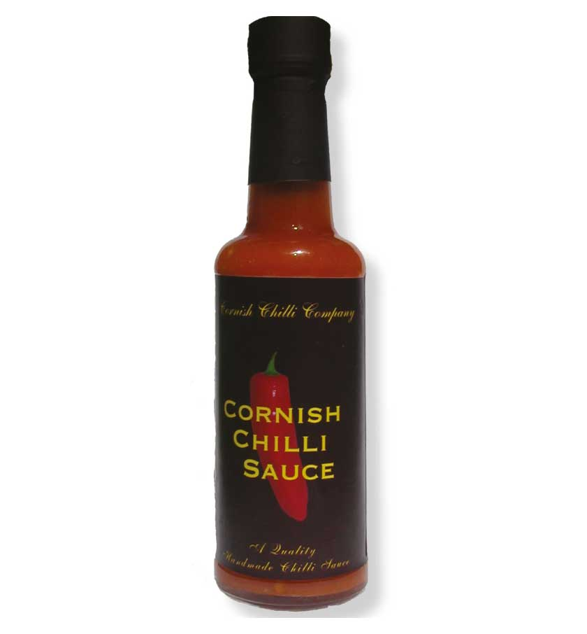 cornish-chilli-co-chilli-sauce