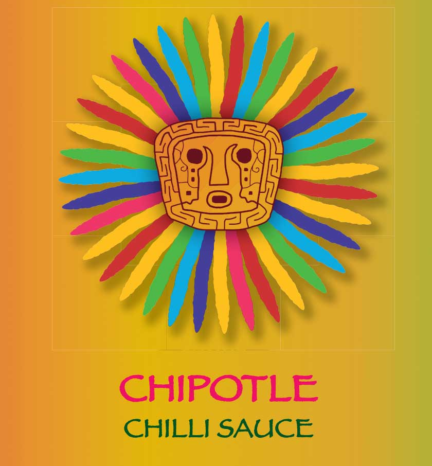 cornish-chilli-co-chipotle-chilli-sauce