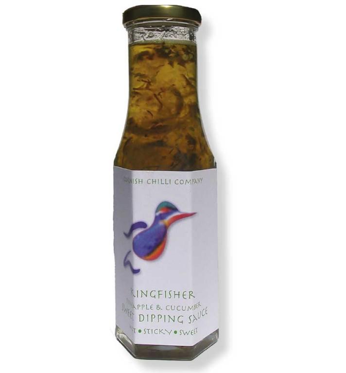 kingfisher-chilli-dipping-sauce-cornish